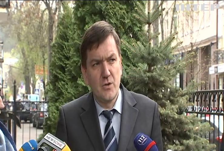 Апелляционный суд оправдал виновного в расстрелах на Майдане