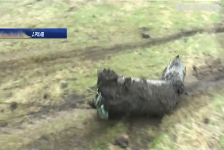 Взрывы в Балаклее: спасатели завершили очистку территории от снарядов