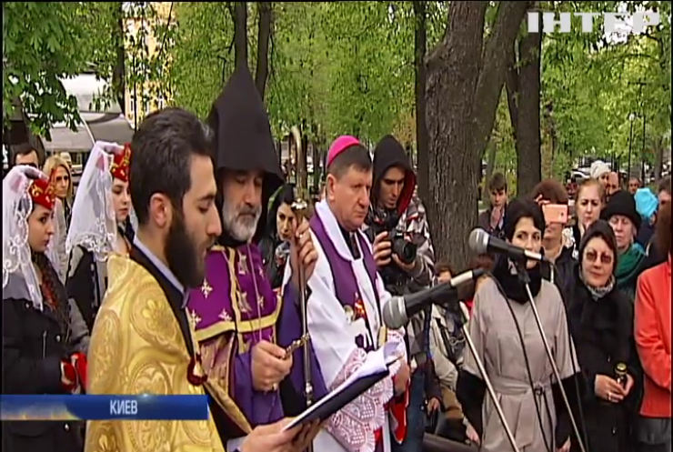 Армян геи в палицейской форме фото 177-946