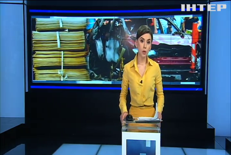 Дело Шеремета: Устименко не следил за журналистом