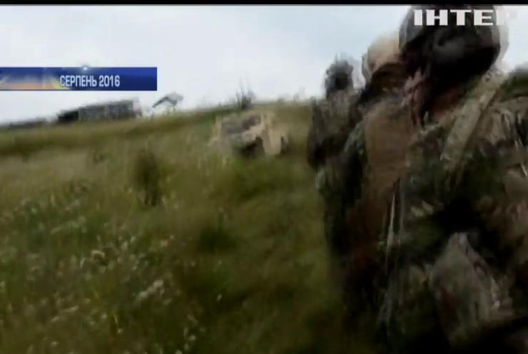 Польща відправить до Румунії 220 військових
