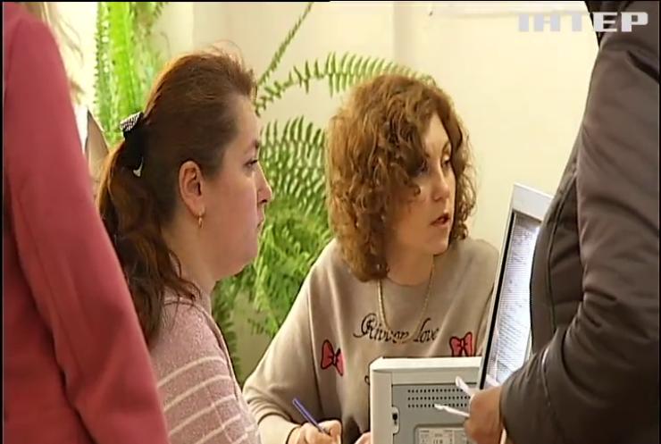Украинцам придется получать субсидии по новым правилам (видео)