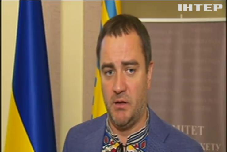 В Краматорске депутаты обсудили восстановление региона
