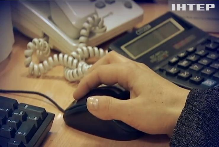 Запрет соцсетей в Украине: провайдеры начали закрывать доступ
