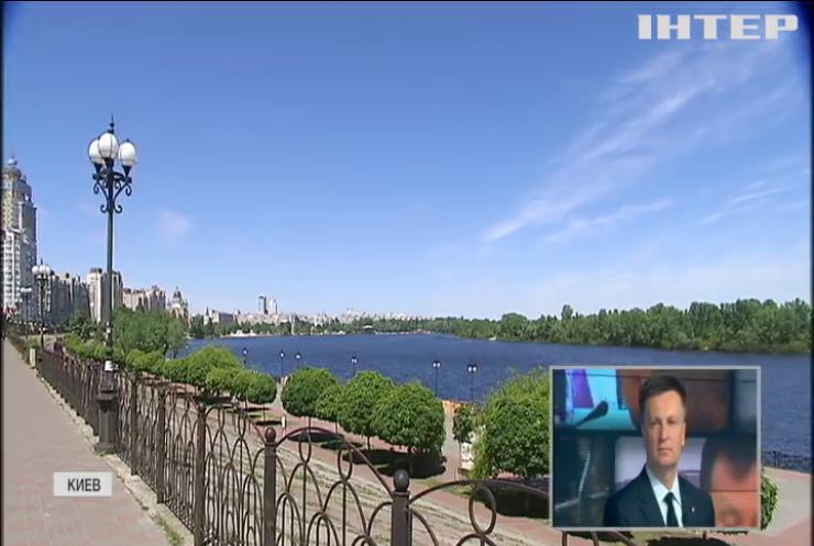 Активы Януковича остаются без внимания судов (видео)