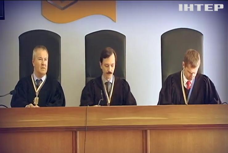 Дело Януковича: прокуратура хочет привести в суд Яценюка
