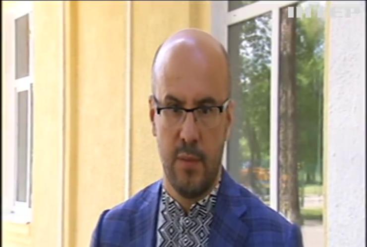 В Украине запретили поставки минудобрений из России