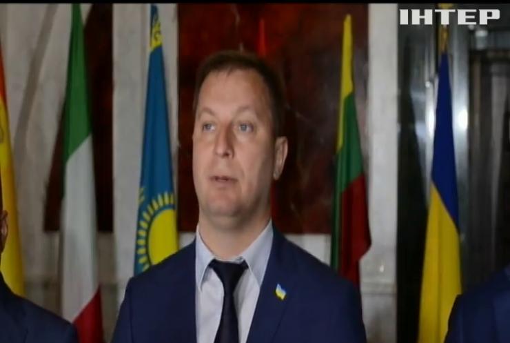 В Тернопольскую область удалось привлечь $160 млн инвестиций