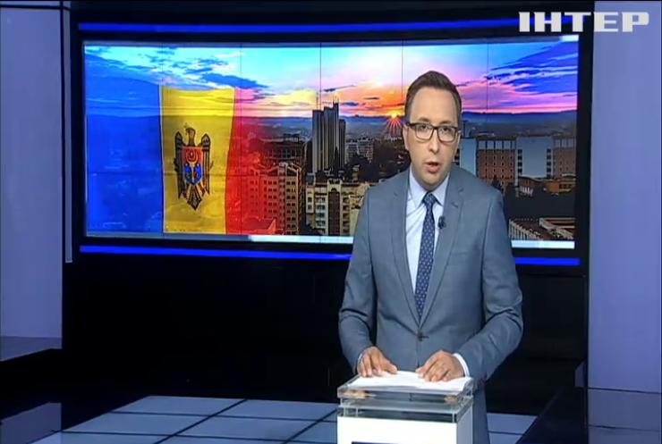 Російські дипломати вербували жителів Молдови на війну з Україною