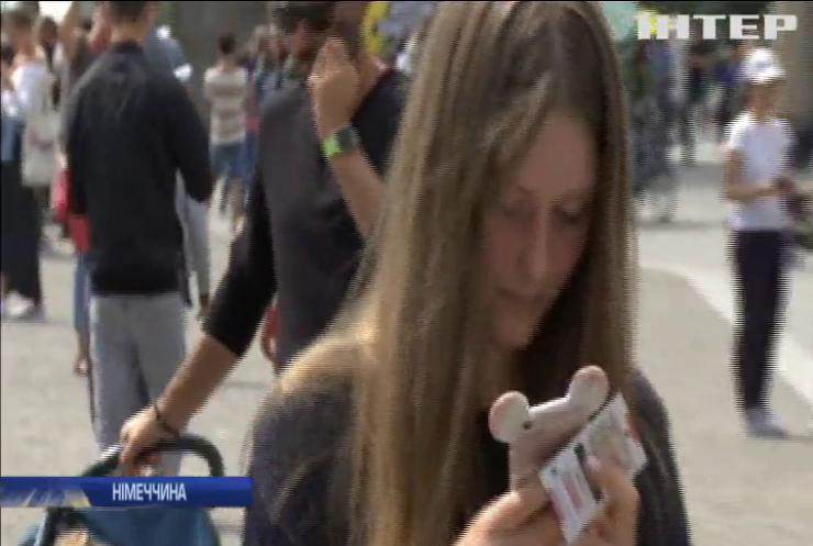 Новости об украине сегодня видео канал 24