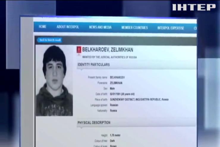 СБУ у Харкові затримала бійця ІДІЛ
