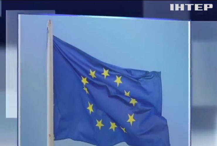 Совет ЕС утвердил продовольственные квоты для Украины