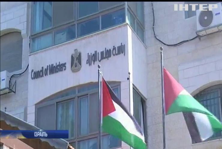 В Йорданії 17-річний підліток розстріляв відвідувачів Ізраїльського посольства