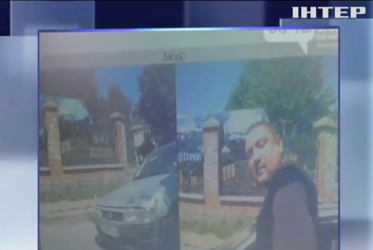 Бизнесмена в Ивано-Франковске пытались убить из мести