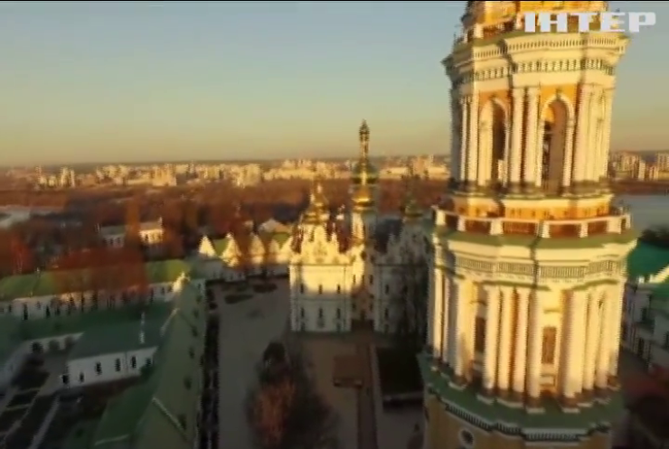 Чиновники Минкульта третий раз срывают избрание нового главы Киево-Печерского заповедника