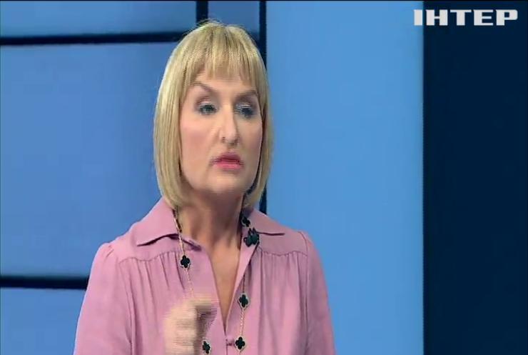 """""""Подробности недели"""": можно ли спасти медицину в Украине"""