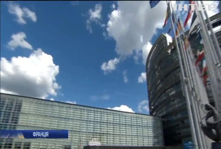 Президент Єврокомісії запропонував прийняти Румунію та Болгарію до Шенгенської зони