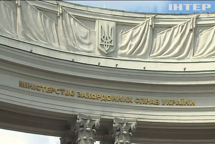 Кабмин принял ключевое решение по биометрических паспортам для россиян