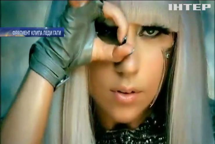 Леди Гага рассказала о своей опасной болезни