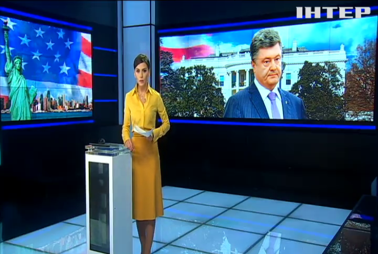 В ООН обсудят условия освобождения украинских заложников на Донбассе