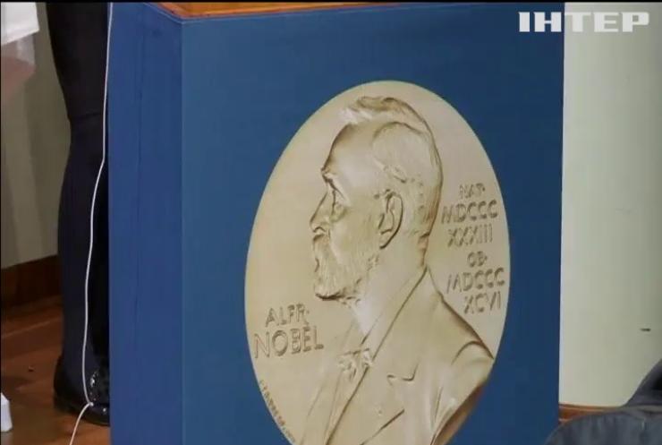 """Американці отримають Нобелівську премію за дослідження """"біологічного годинника"""""""
