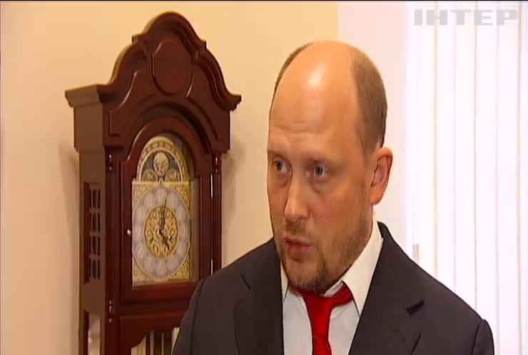Полтавский суд отпустил на свободу кибер-преступника - Каплин
