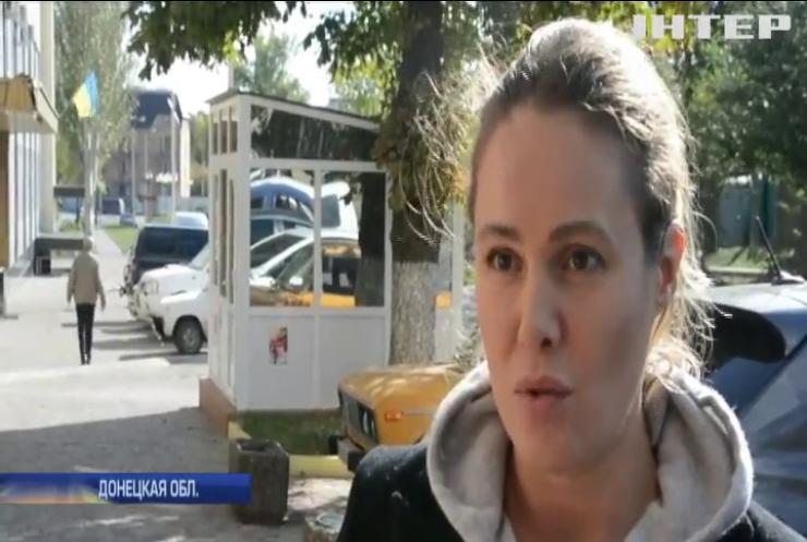 Наталия Королевская призвала отменить ограничения на выплату пенсий для переселенцев