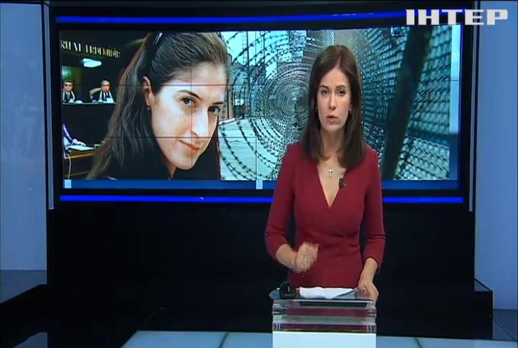 В Турции немецкую журналистку судят за терроризм