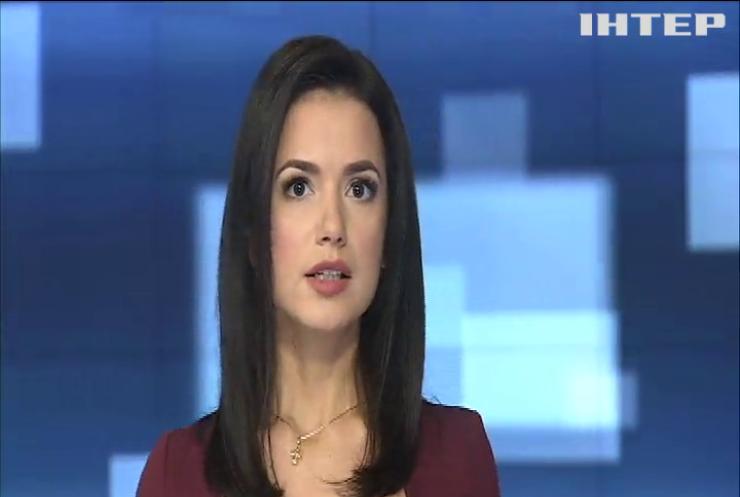 Журналісти Греції оголосили страйк