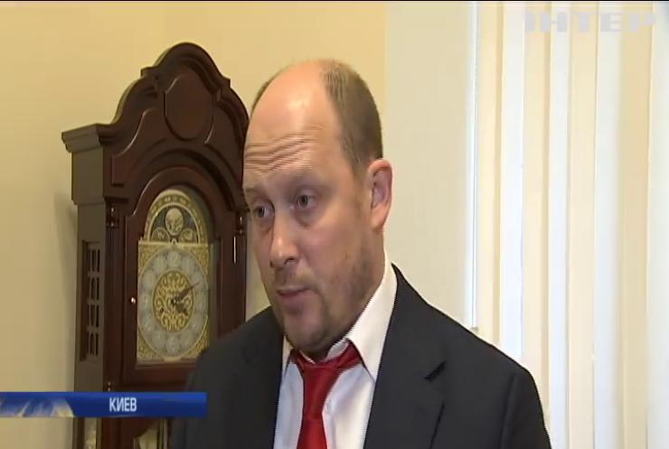 Нормативы потребления газа: власть экономит на украинцах - Каплин