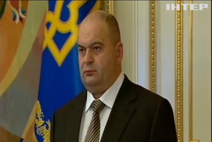 Почему процветает бизнес экс-чиновника времён Януковича - Николая Злочевского?