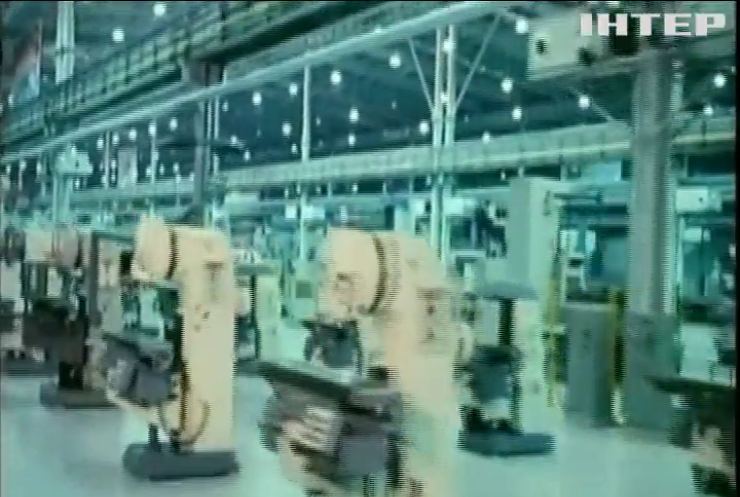 КНДР розробляє мініатюрні ядерні боєголовки
