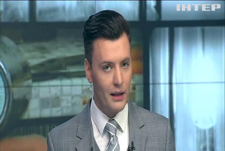 В Украине уменьшился долг за коммуналку