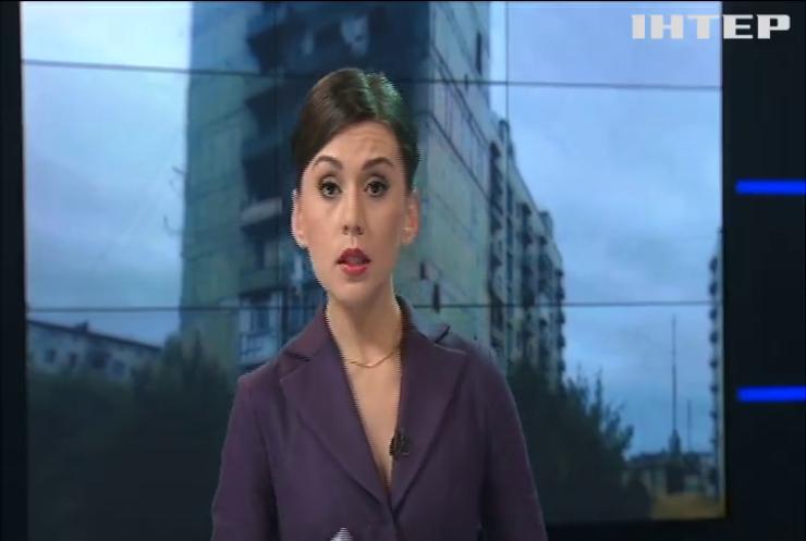 Миротворцы на Донбассе: Россия отклонила предложения США