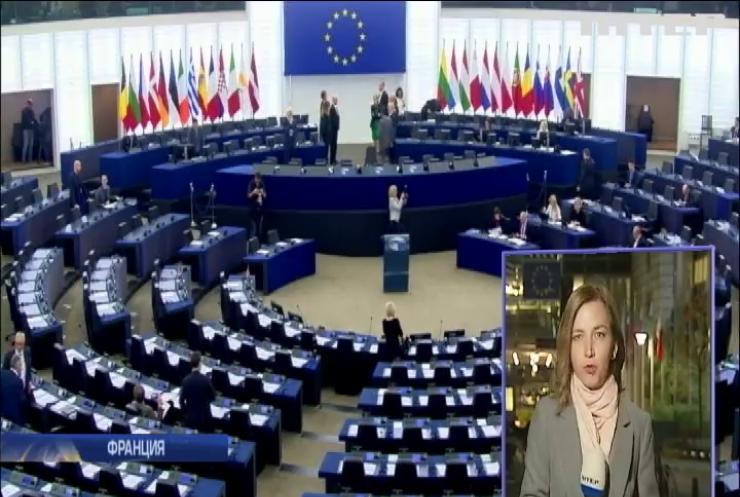 """Налоговые вампиры: как в Европарламенте боролись с """"офшорными уклонистами"""""""