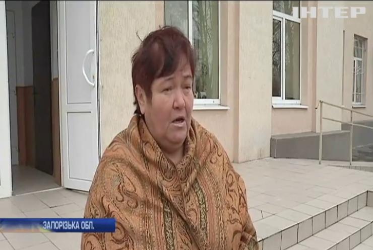 Спалах кору на Запоріжжі: кількість хворих збільшується щодня
