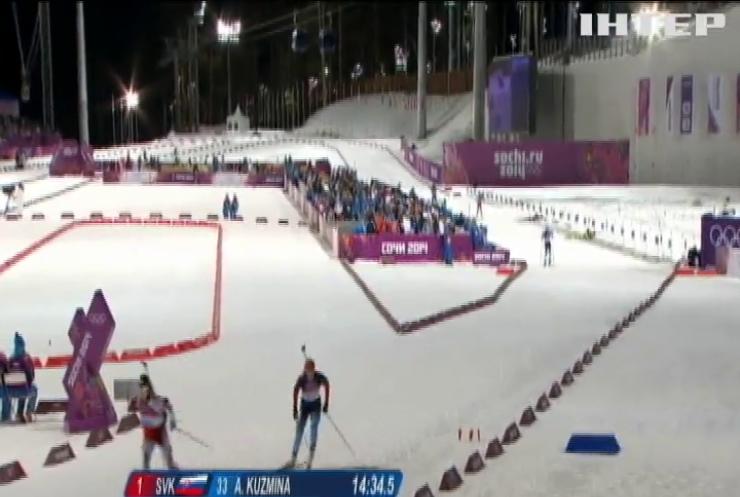 Довічно дискваліфіковані 5 російських спортсменів - МОК (відео)