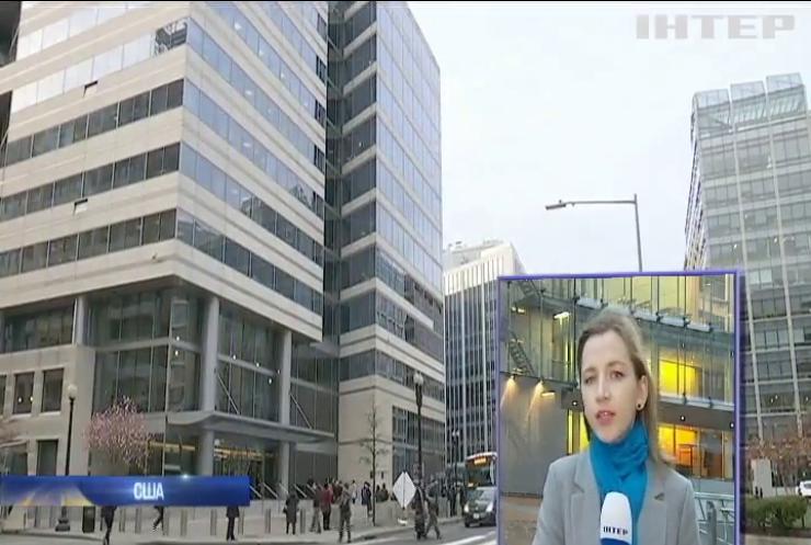США та ЄС попереджають Україну про наслідки через антикорупційні закони