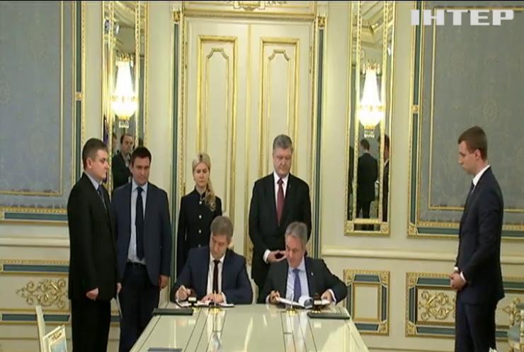ЕБРР выделит 320 млн евро на строительство метро в Харькове