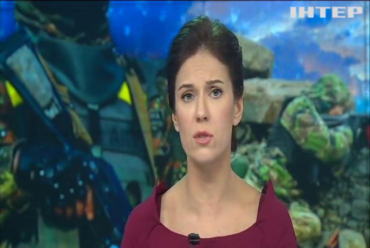 Обстрел Новолуганского: снаряды попали в детский сад
