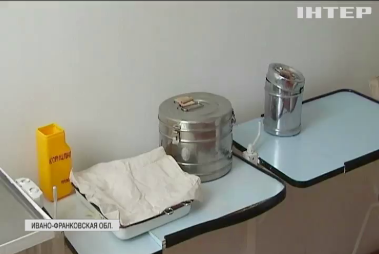 Долги по зарплатам медиков достигли 2,5 млрд гривен