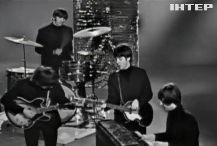 Барабанщика The Beatles Ринго Старр удостоили рыцарского звания
