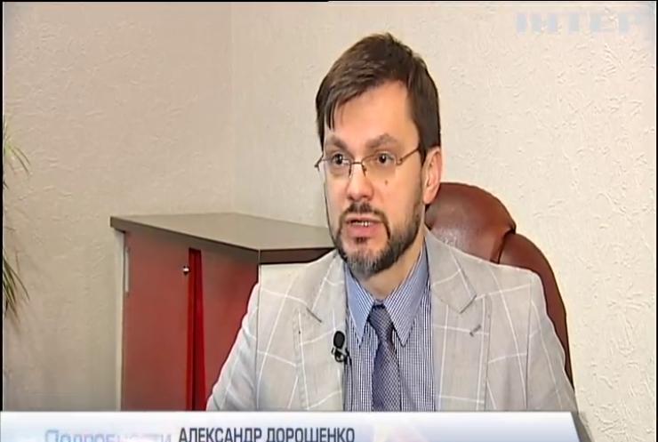 Цены на продукты в Украине будут расти - эксперт