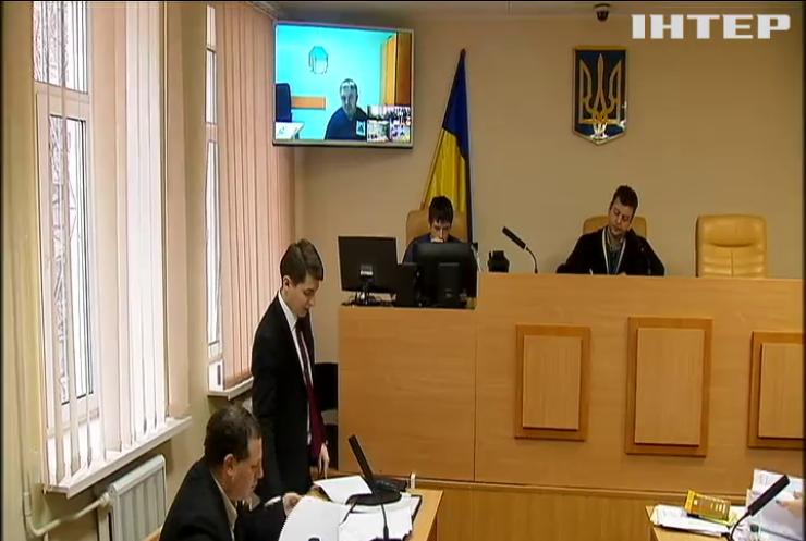 Суд над Александром Волковым перенесли на 11 марта