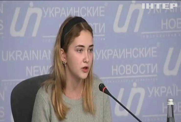 Убийство Ноздровской: дочь правозащитницы сомневается в виновности Россошанского