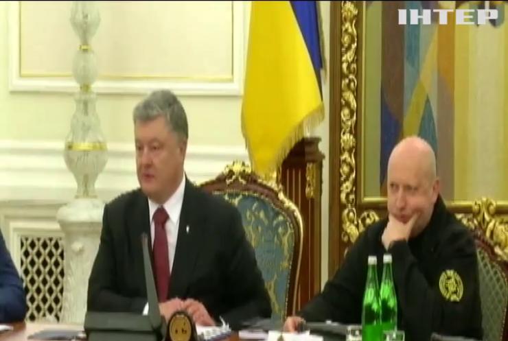 США безкоштовно передадуть Україні протитанкові комплекси Javelin