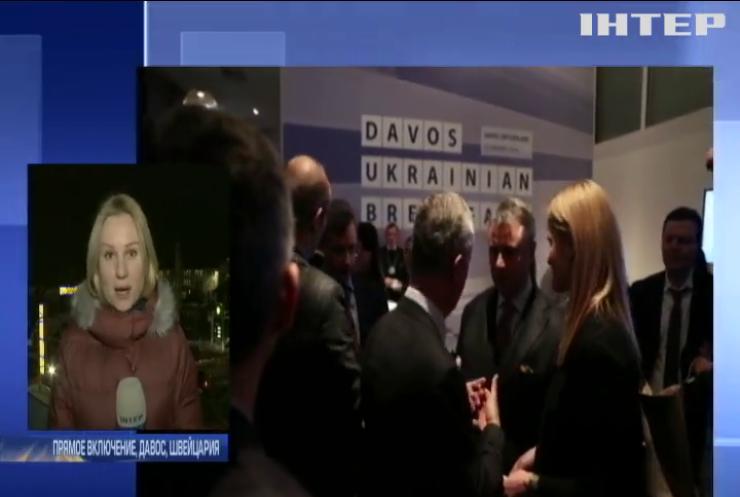 Украина выполнит все условия МВФ для получения транша - Минфин