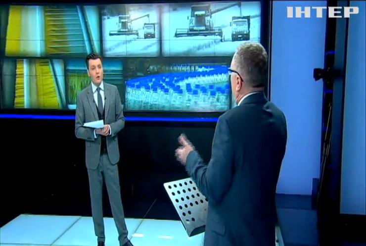 """""""Подробности недели"""": как продвигаются реформы в Украине"""