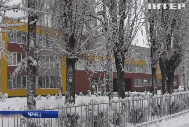 В Україні через грип та ГРВІ у школах запроваджують карантин