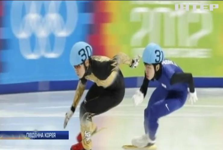 На Олімпіаді в японського спортсмена виявили сліди забороненого препарату